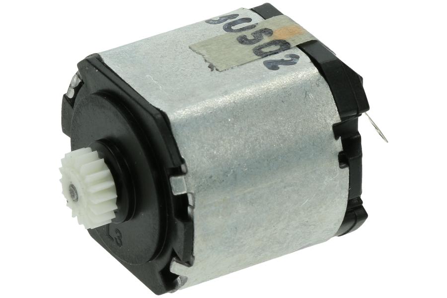 Philips Motor Van Scheerapparaat 482236110959