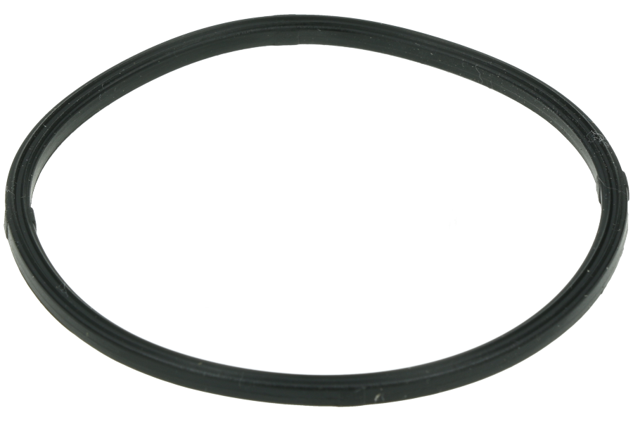 Image of Afdichtingsrubber (ring) blender 996510058447