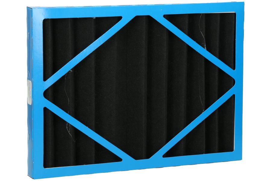 Filter (groot -rechthoek-) HR4979