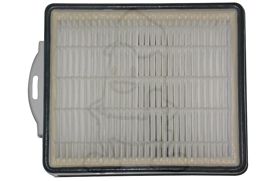 Ravizo Filter (HEPA -vierkant-) 482248010087