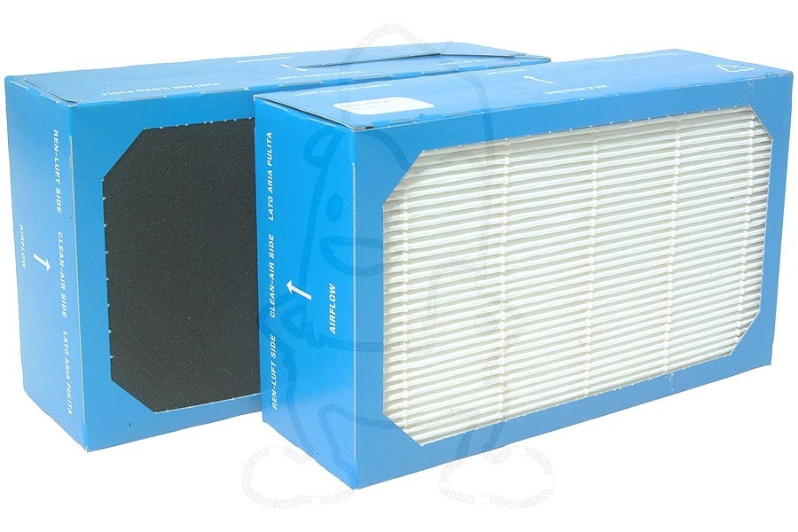 Ravizo Filter (Hepa & Carbon HR 4990) 482248010232
