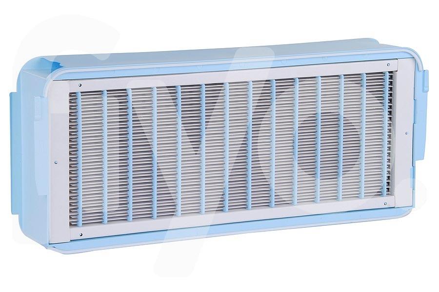 Philips Filter (Elektrostatisch filter) AC4106/00