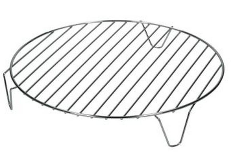 Rooster laag model voor combimagnetron 481245819272
