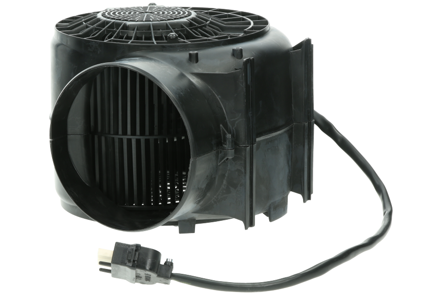 Motor afzuigkap 481236118493 - Motore cappa aspirante cucina ...