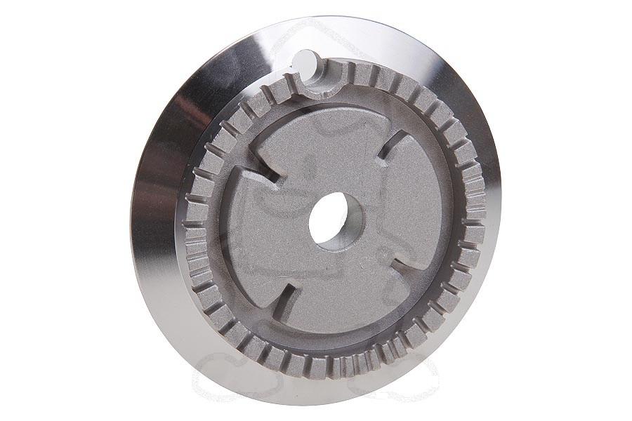 Branderkelk (H=35mm B=110mm) 481936078399