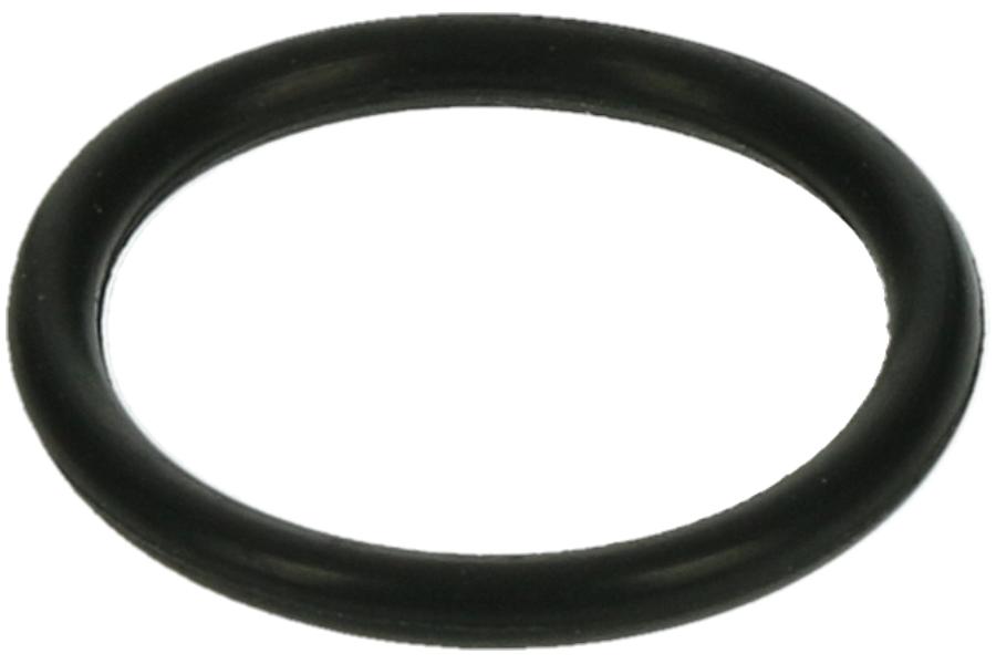 Philips O-ring (V.uitloop Perfect Draft) 996500026124