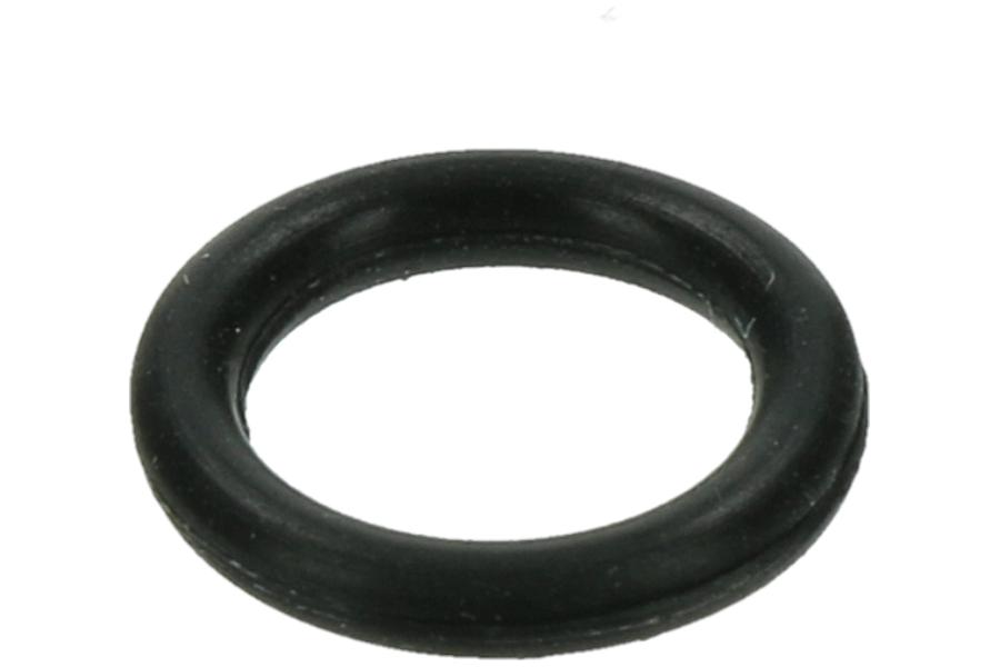 Philips O-ring (V.Hendel Perfect Draft) 996500026122