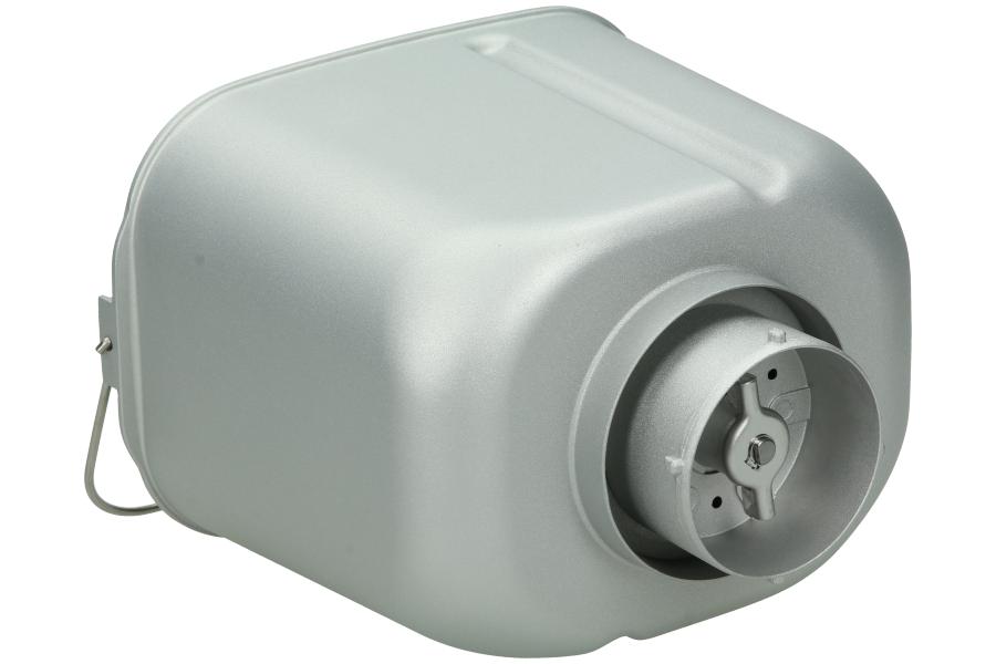 Panasonic bakblik (broodblik h=19,5cm) broodbakmachine ada12r132