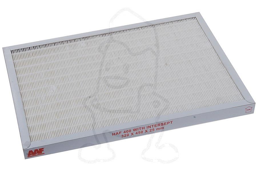 Image of Aandrijving (Hepa filter) 20