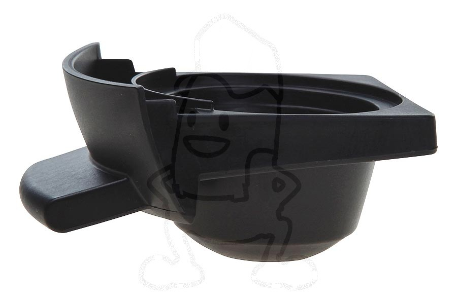 Image of Dolce Gusto Krups capsulehouder MS-623037