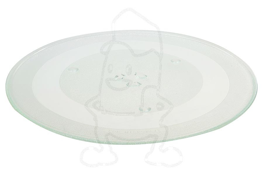 Image of Samsung draaiplateau voor magnetron DE7400023A