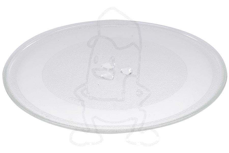 Image of Glasplaat (Draaiplateau 32,4cm) 1B71961A