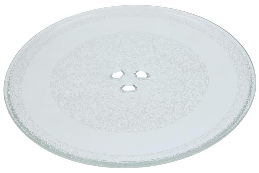 Image of Glasplaat (Draaiplateau 30,5cm) 1B71018G