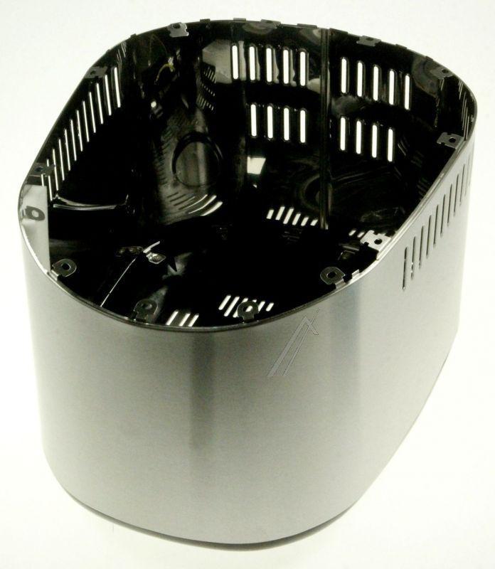 Behuizing voor broodbakmachine SS-986073