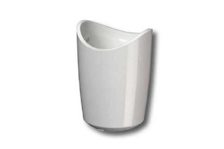 Braun aandrijving van garde voor staafmixer BR81256936