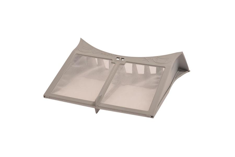 Filter voor wasdroger C00095623