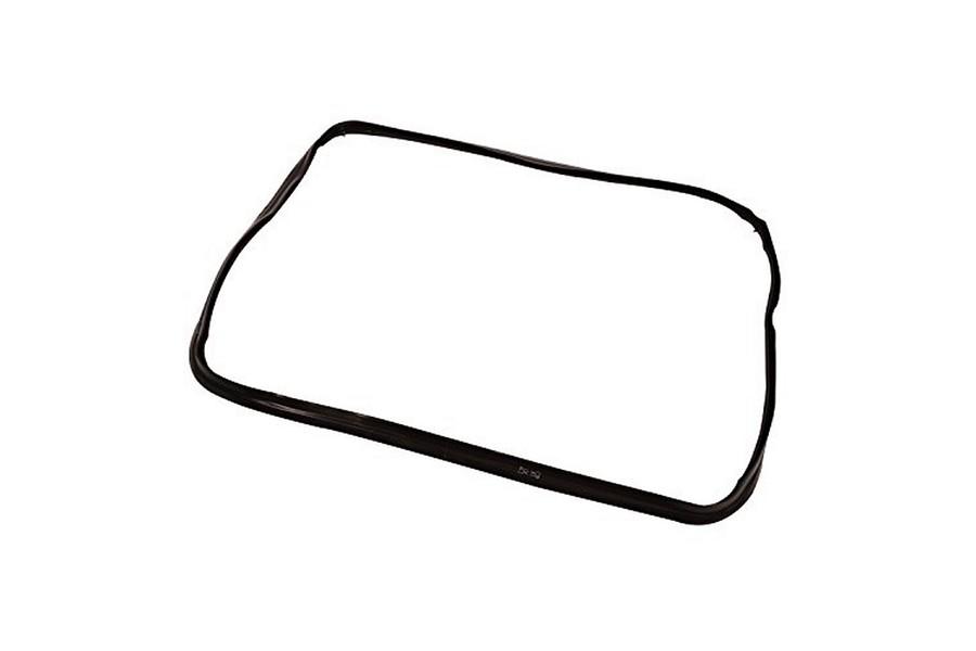 Deurrubber voor oven C00111687