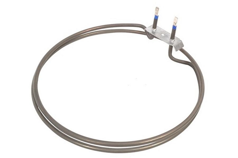 Verwarmingselement voor oven C00199665