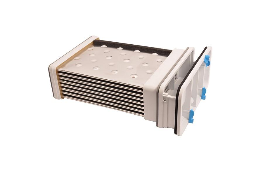 Condensor wasdroger C00287179
