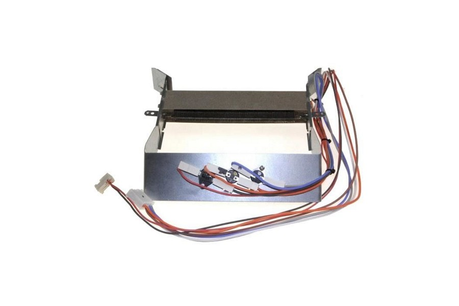 Verwarmingselement met ntc voor wasdroger C00294624