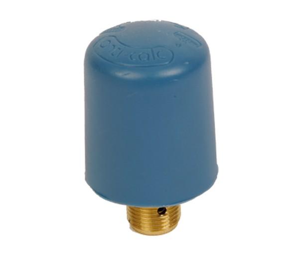 Dop voor stoomgenerator CS-00098801
