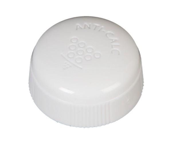 Dop voor stoomgenerator CS-00127357