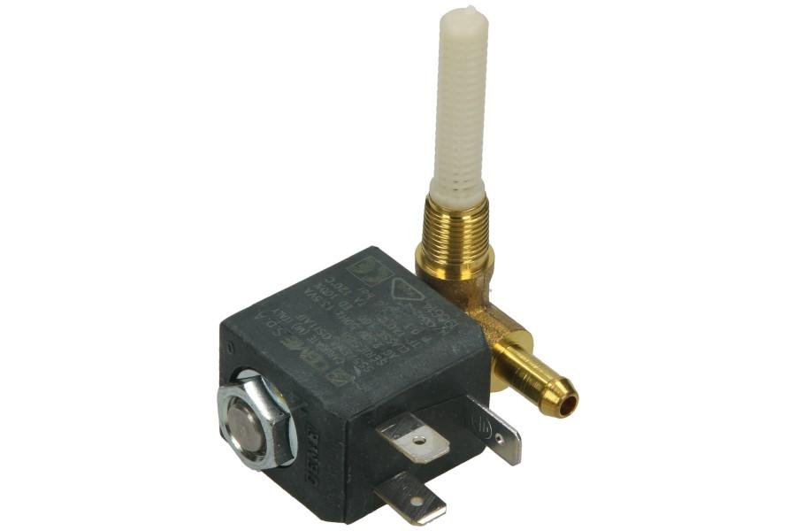 Magneetklep CS00090993