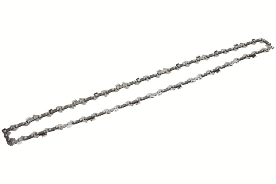 Ketting (3/8 LP, 1,1mm, 52TG, met veiligheidsgeleider, half-haakse beitel) kettingzaag 1191-X1-0004