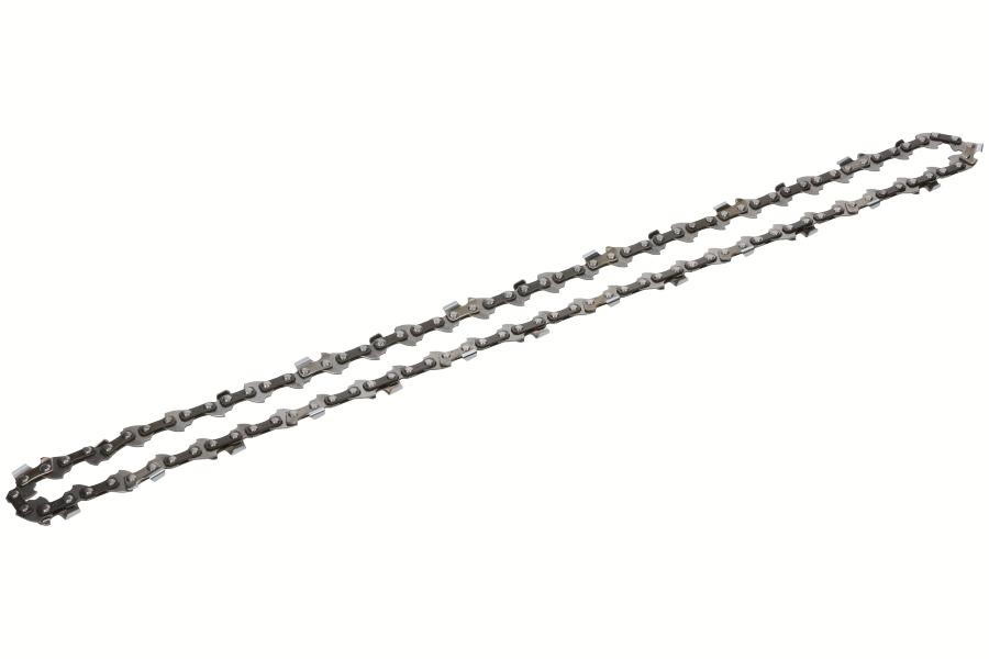 Ketting (3/8 LP, 1,1mm, 55TG, met veiligheidsgeleider, half-haakse beitel) kettingzaag 1191-X1-0006