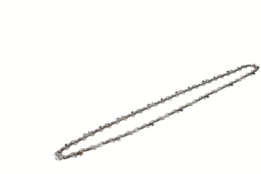 Ketting (3/8 LP, 1,3mm, 56TG, met veiligheidsgeleider, half-haakse beitel) kettingzaag 1191-X1-0016