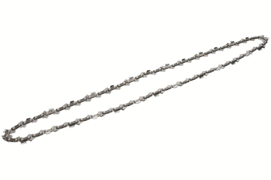 Ketting (3/8 LP, 1,3mm, 57TG, met veiligheidsgeleider, half-haakse beitel) kettingzaag 1191-X1-0018