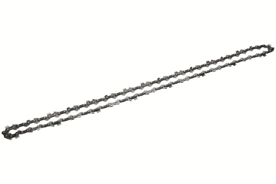 Ketting (3/8 LP, 1,3mm, 62TG, met veiligheidsgeleider, half-haakse beitel) kettingzaag 1191-X1-0020