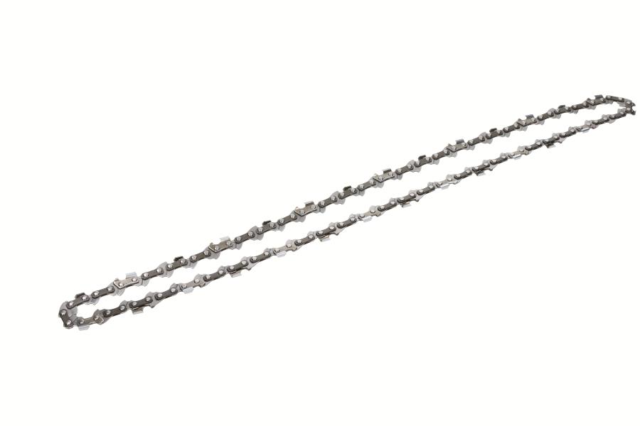 Ketting (3/8 LP, 1,1mm, 57TG, met veiligheidsgeleider, half-haakse beitel) kettingzaag 1191-X1-4357