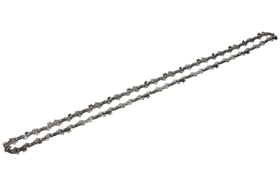 Ketting (3/8 LP, 1,3mm, 60TG, met veiligheidsgeleider, half-haakse beitel) kettingzaag 1191-X1-5060