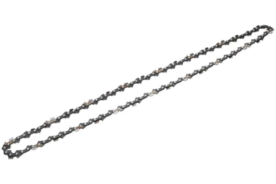 Ketting (3/8 LP, 1,3mm, 63TG, met veiligheidsgeleider, half-haakse beitel) kettingzaag 1191-X1-5063