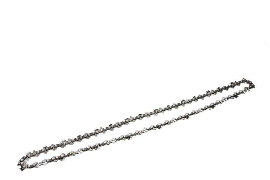 """Image of Ketting (.325"""", 1,5mm, 65TG, met veiligheidsgeleider, half-haakse beitel) kettingzaag 1191-X2-5865"""