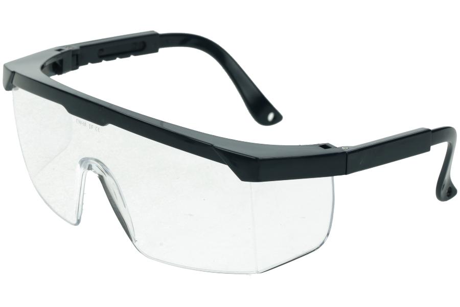 Image of Veiligheidsbril 6061-X1-0018