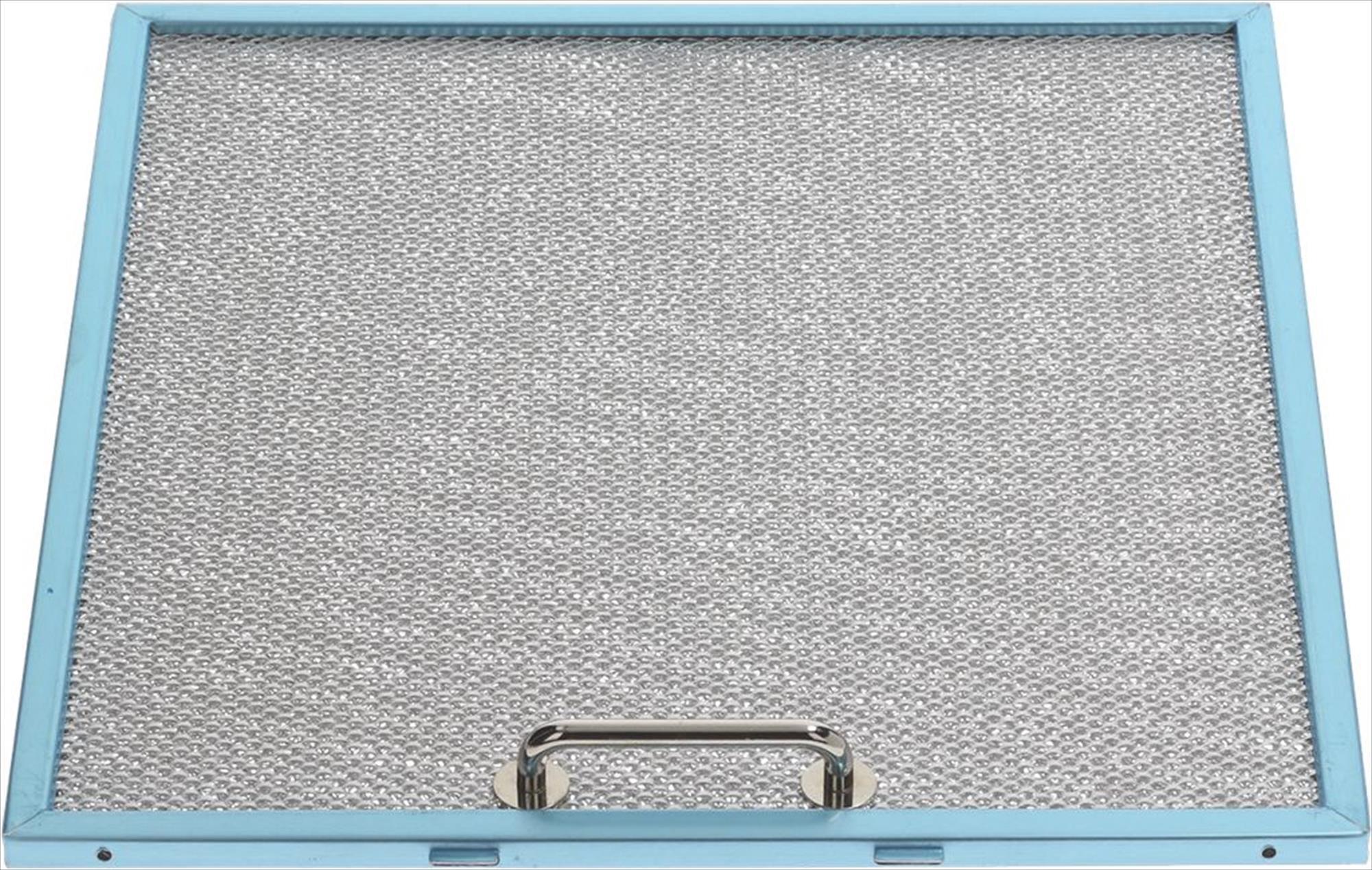 elica metaalfilter voor afzuigkap 1010dc3. Black Bedroom Furniture Sets. Home Design Ideas