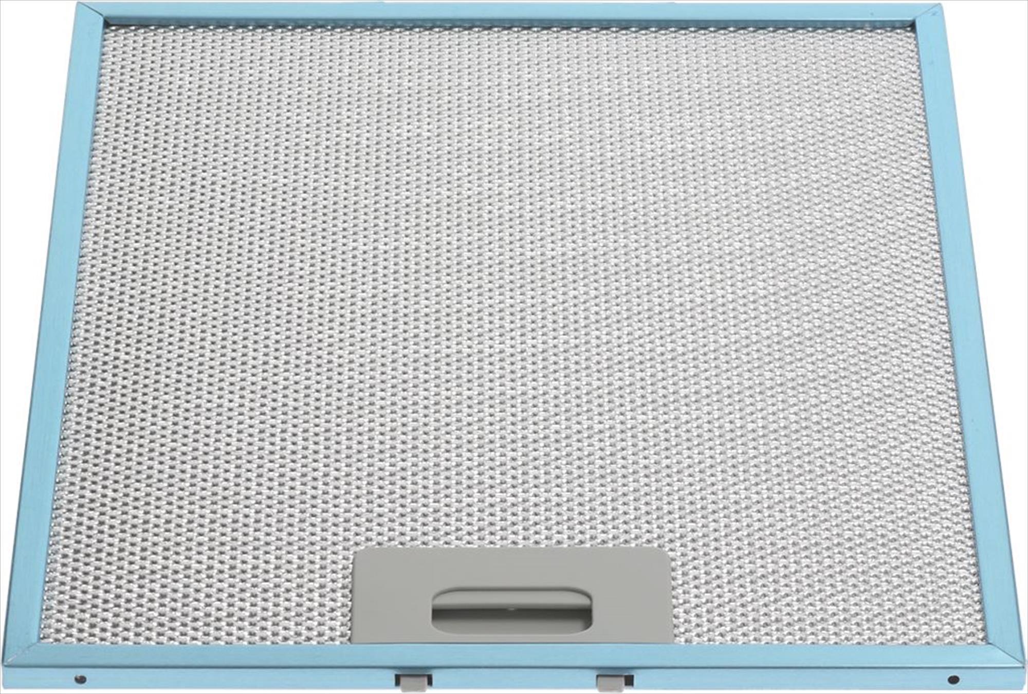 elica metaalfilter voor afzuigkap 1010gy. Black Bedroom Furniture Sets. Home Design Ideas