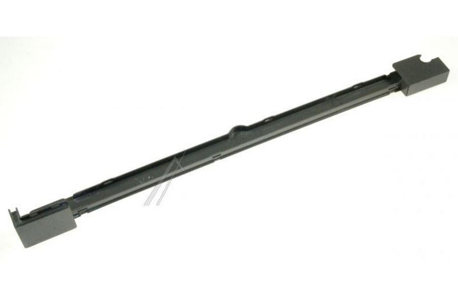 Samsung afdekking van deur voor diepvries DA63-05137G
