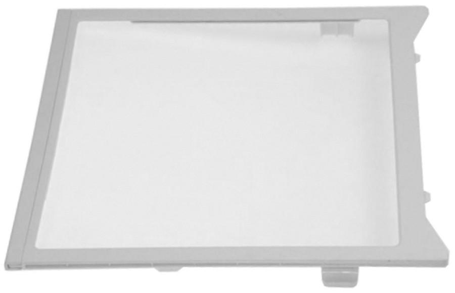 Samsung glasplaat voor diepvries DA97-12799B