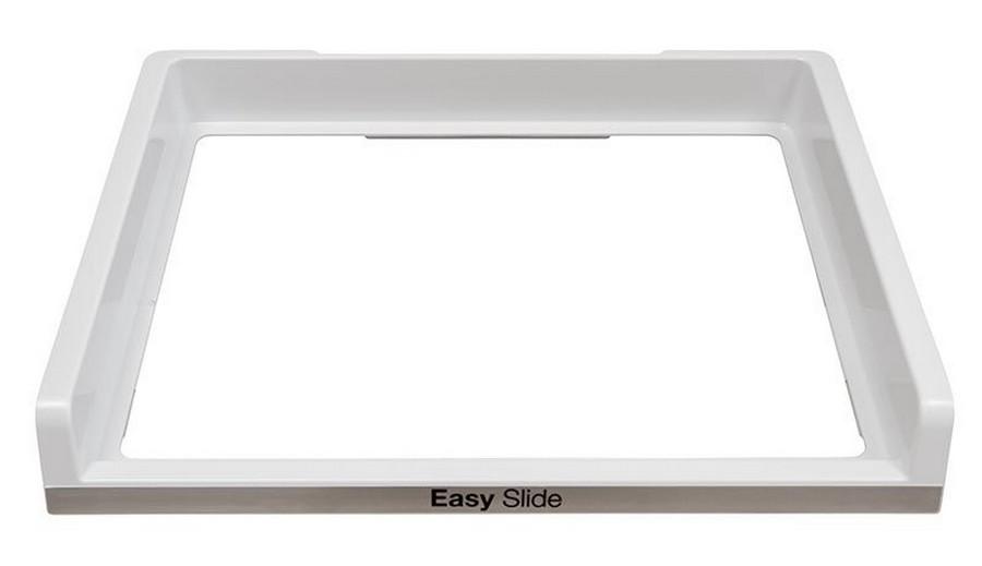 Samsung diepvrieslade voor diepvries, koelkast DA97-13616A