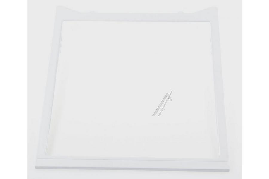 Samsung glasplaat voor diepvries DA97-16729A