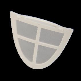 Antikalkfilter SS-200252