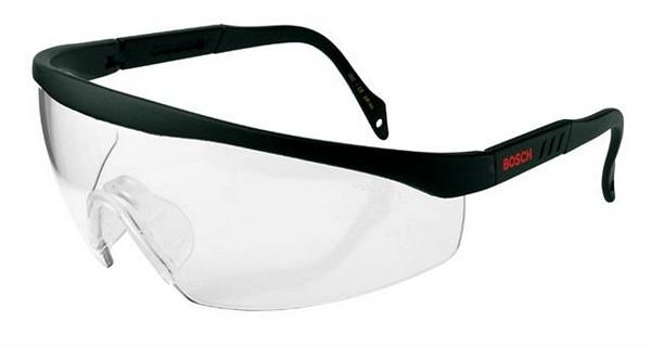 Bosch veiligheidsbril F016800178