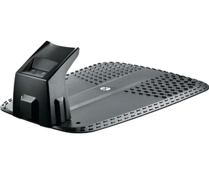 Bosch Basisstation voor Robotmaaier F016800384