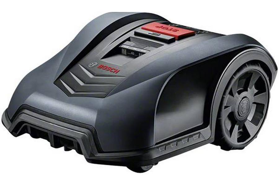 Bosch kap voor robotmaaier F016800558