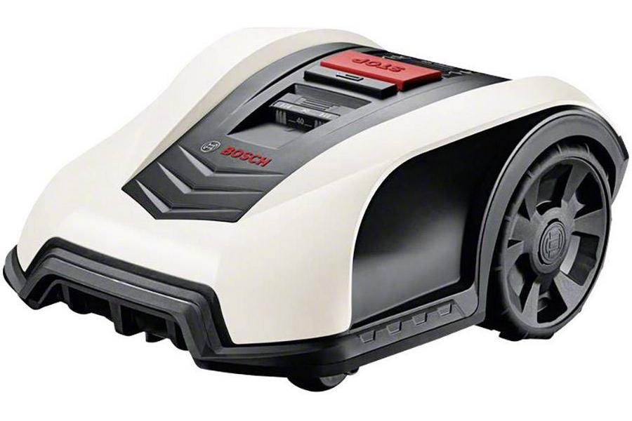 Bosch kap voor robotmaaier F016800559