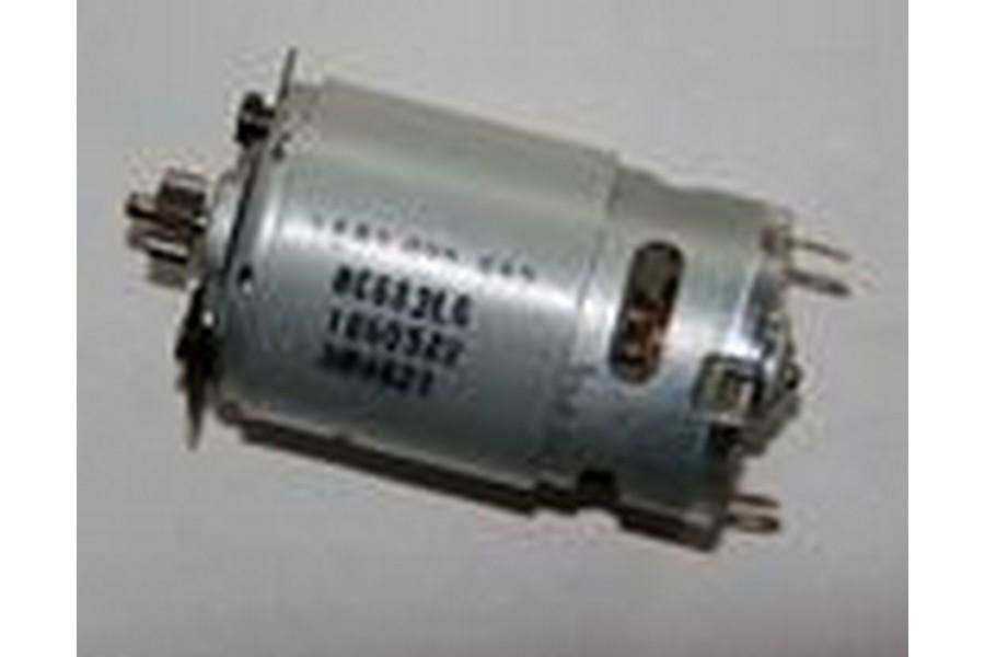 Bosch motorbouwgroep voor bosmaaier F016F04832