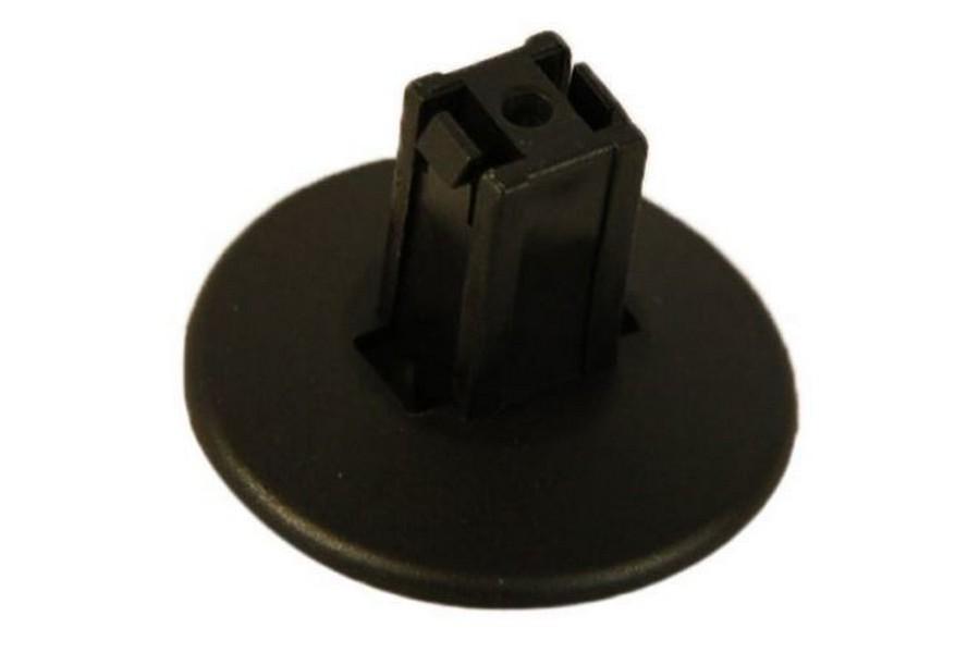 Bosch adapter voor grastrimmer F016L71161